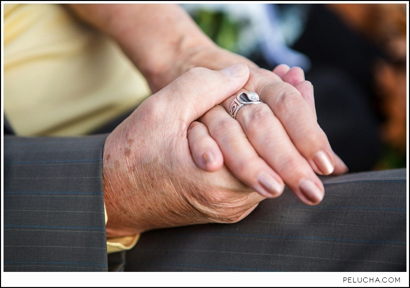 6th Wedding Anniversary Sugar Gifts: Zlatá Svatba, Krásné Výročí ManželstvíGolden Wedding