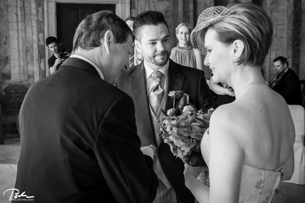 wedding in aria prague 08
