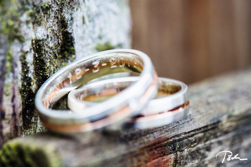 Wedding Goor 02