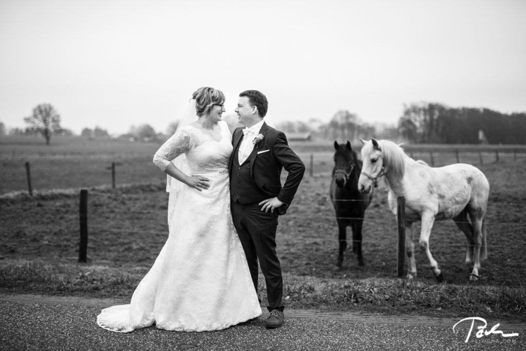 Wedding Goor 17
