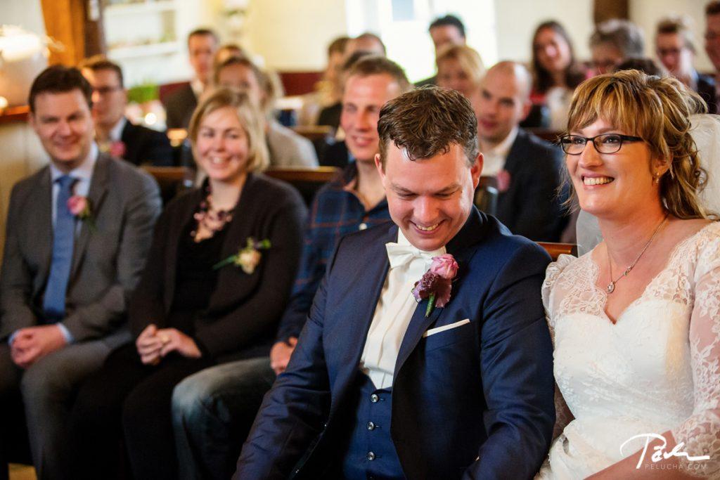 Wedding Goor 23