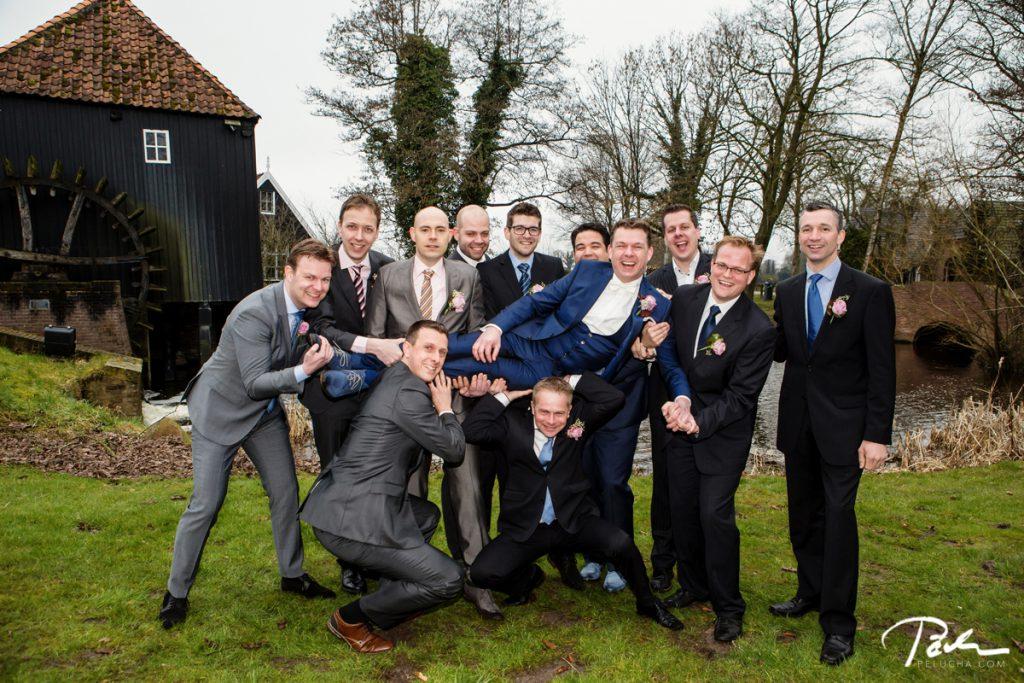Wedding Goor 28