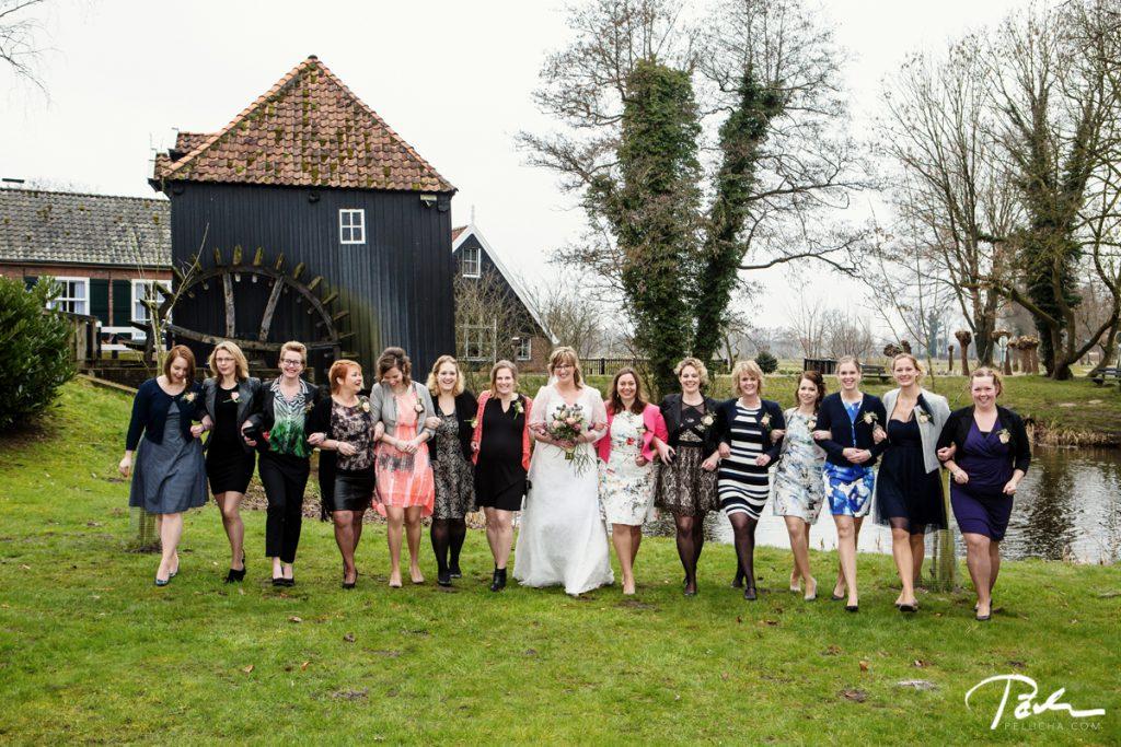Wedding Goor 29