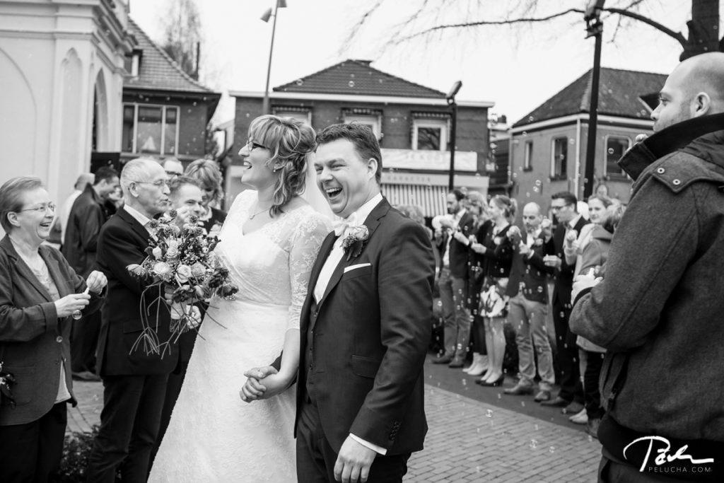Wedding Goor 42