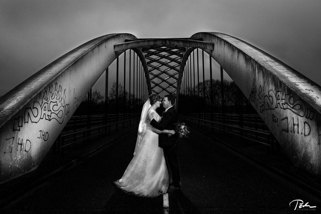 wedding netherlands