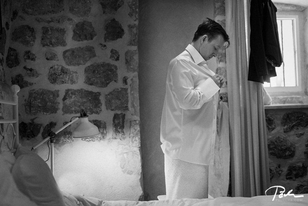 wedding dubrovnik 03