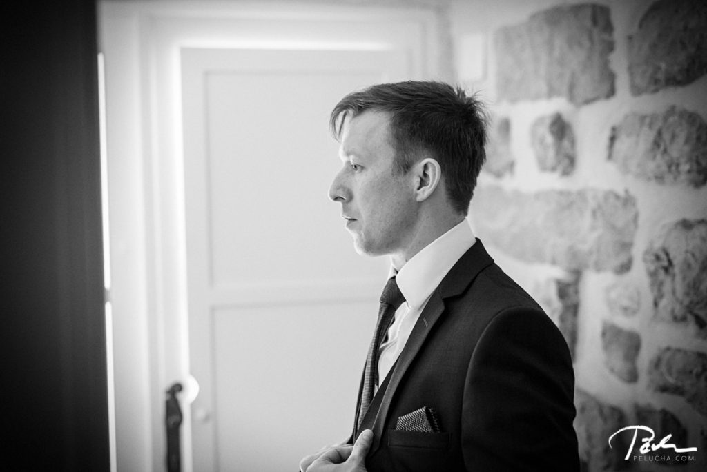 wedding dubrovnik 06