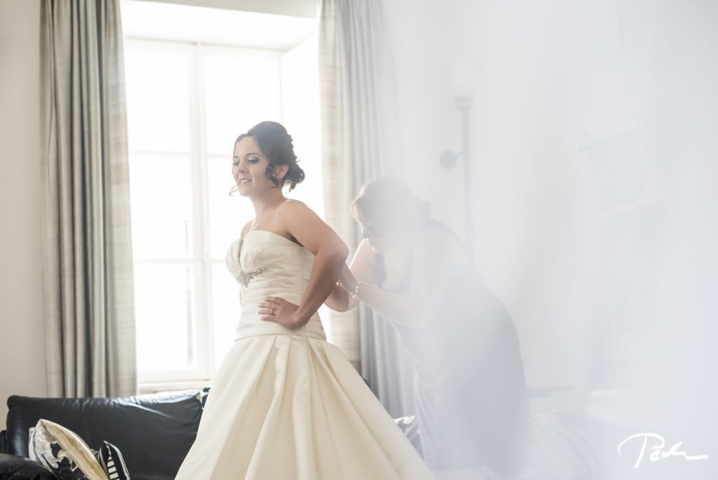 wedding dubrovnik 13