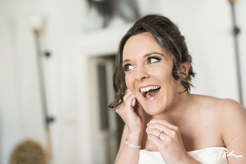 wedding dubrovnik 14