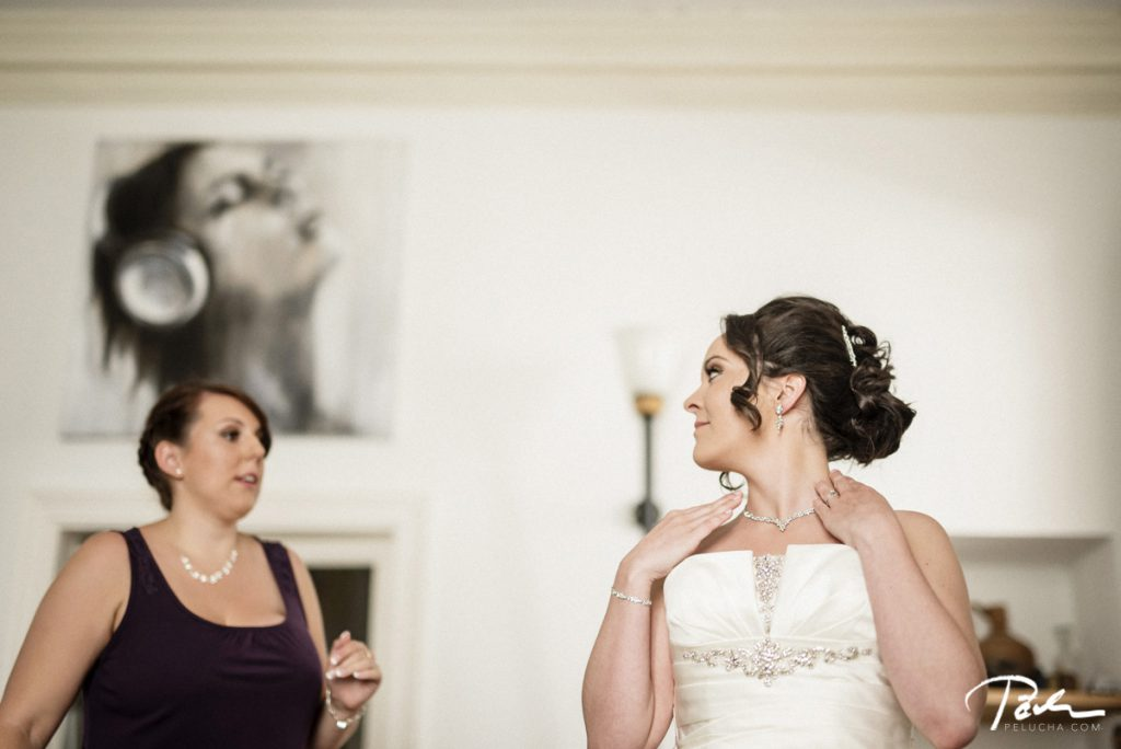 wedding dubrovnik 15