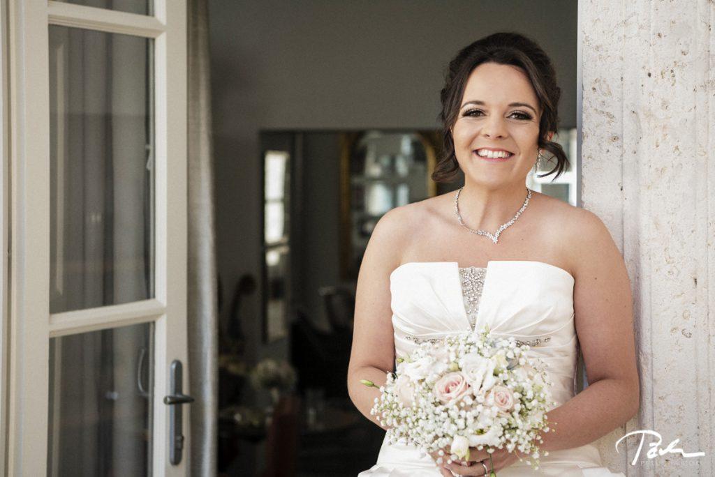 wedding dubrovnik 16
