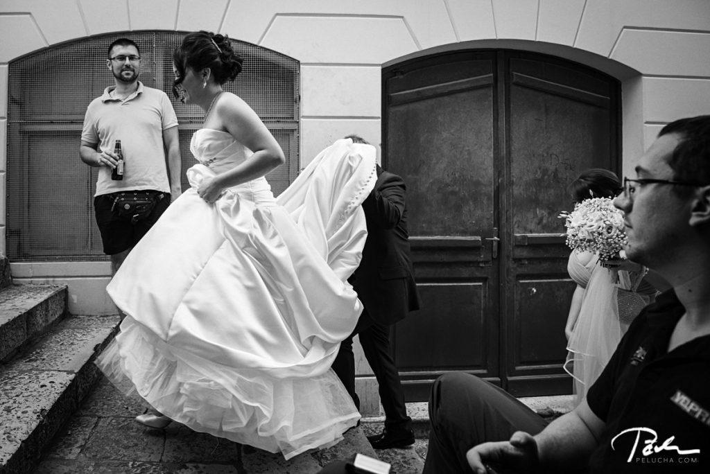 wedding dubrovnik 18