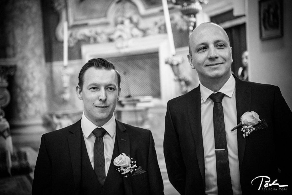wedding dubrovnik 19