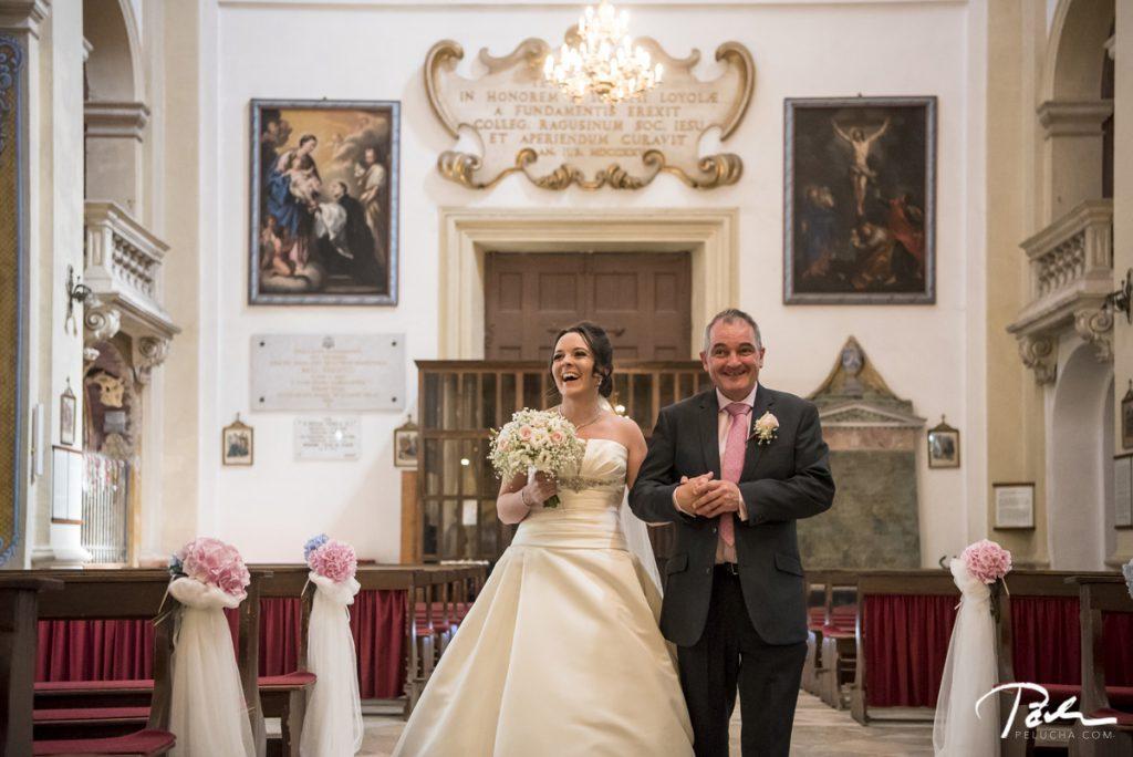 wedding dubrovnik 21
