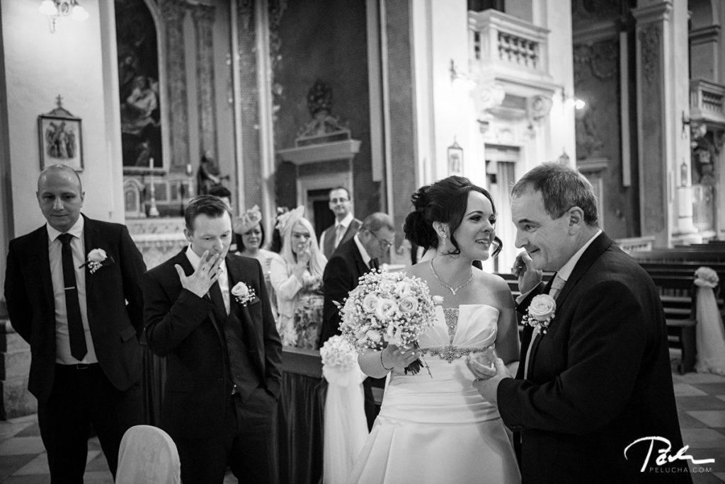 wedding dubrovnik 22