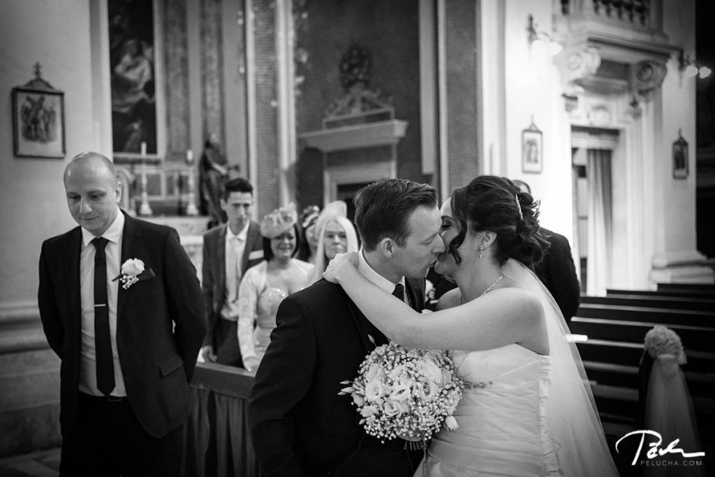 wedding dubrovnik 23