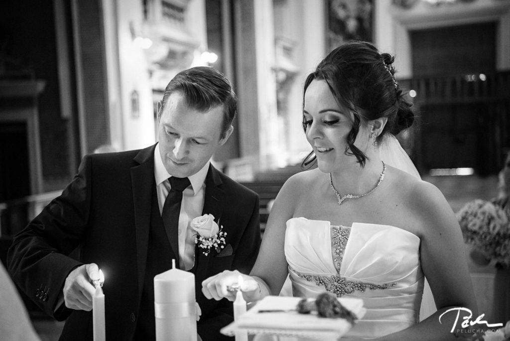 wedding dubrovnik 24