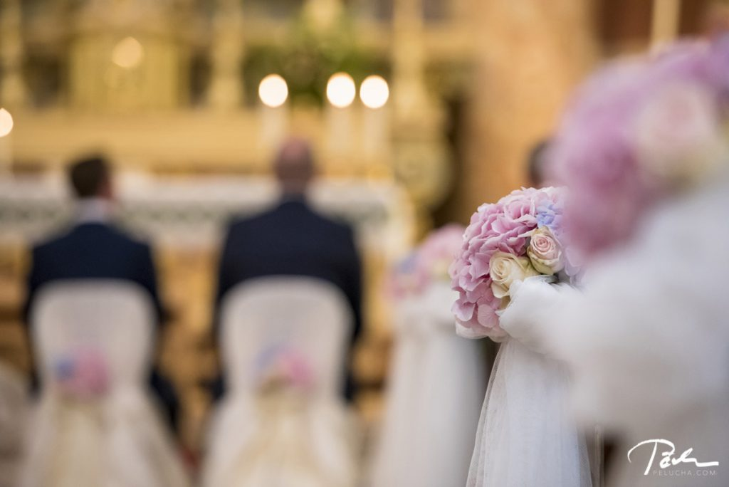 wedding dubrovnik 27