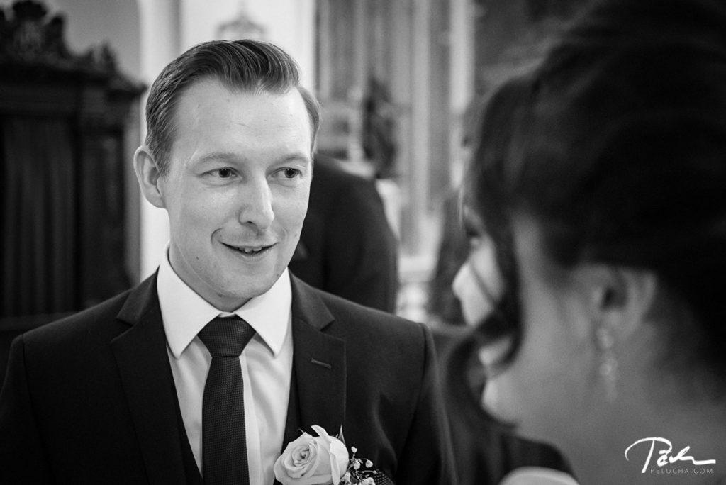 wedding dubrovnik 29