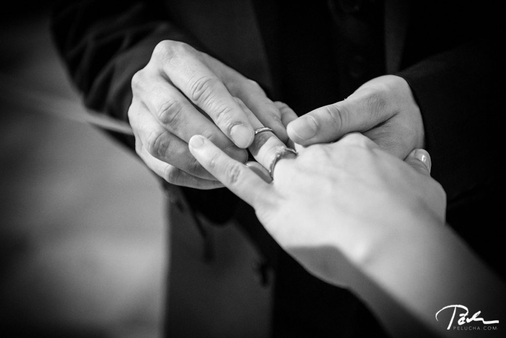 wedding dubrovnik 30