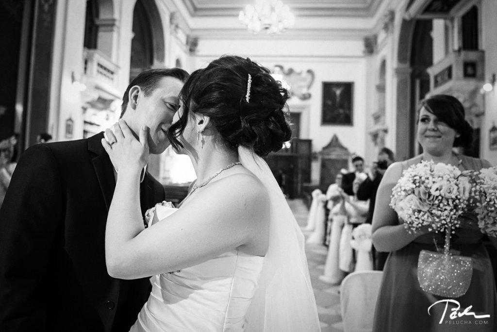 wedding dubrovnik 31