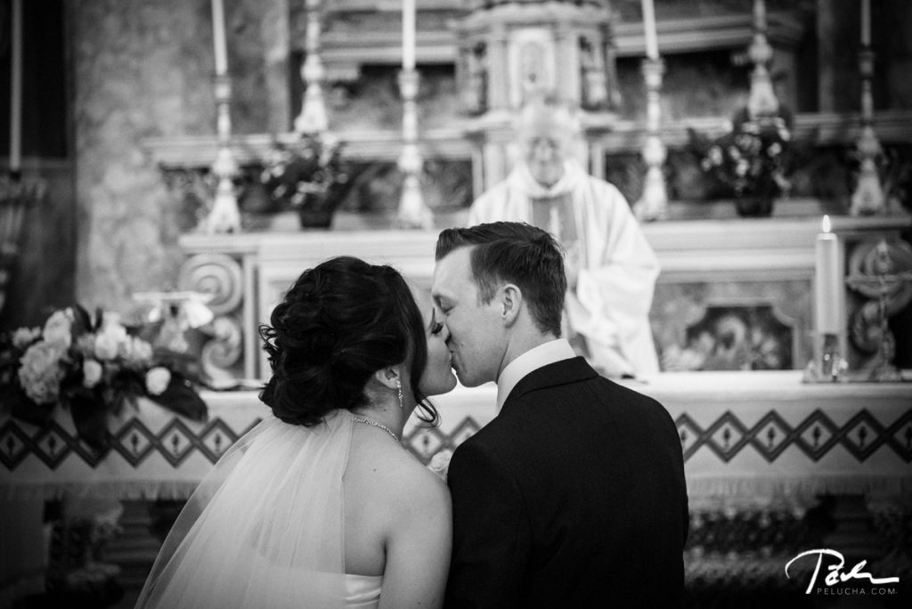 wedding dubrovnik 32