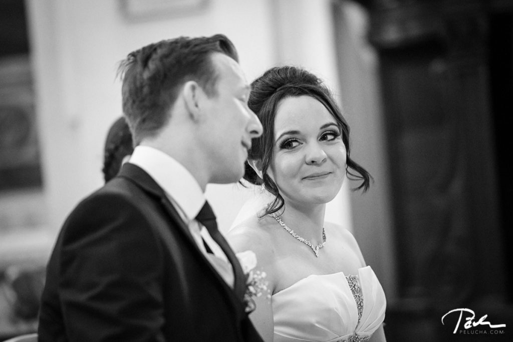 wedding dubrovnik 33
