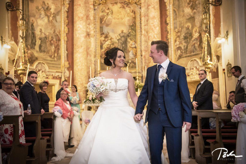 wedding dubrovnik 34