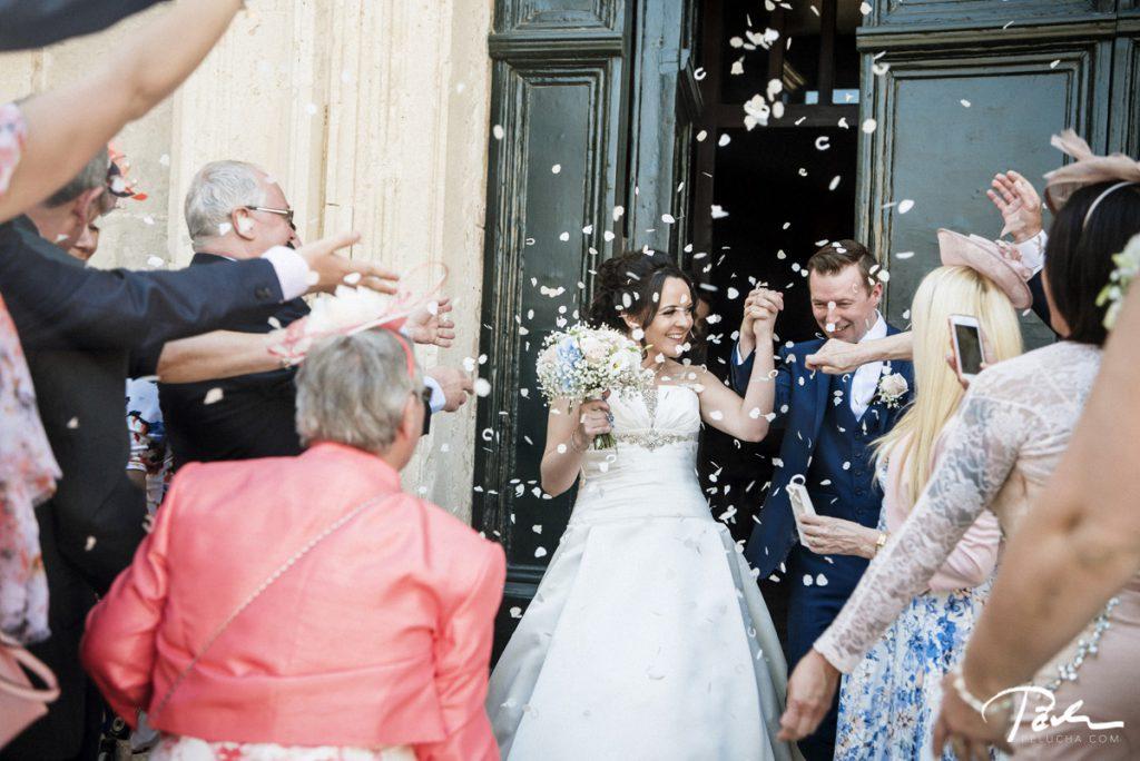 wedding dubrovnik 35