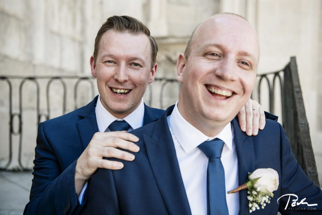 wedding dubrovnik 37