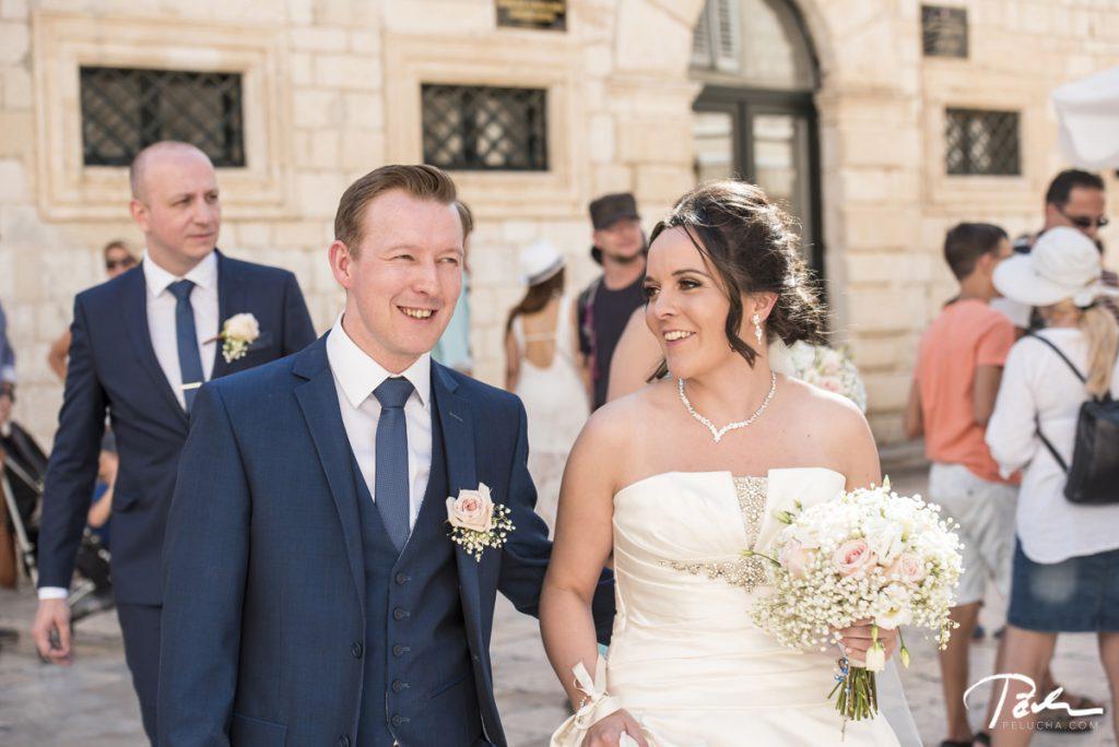 wedding dubrovnik 39
