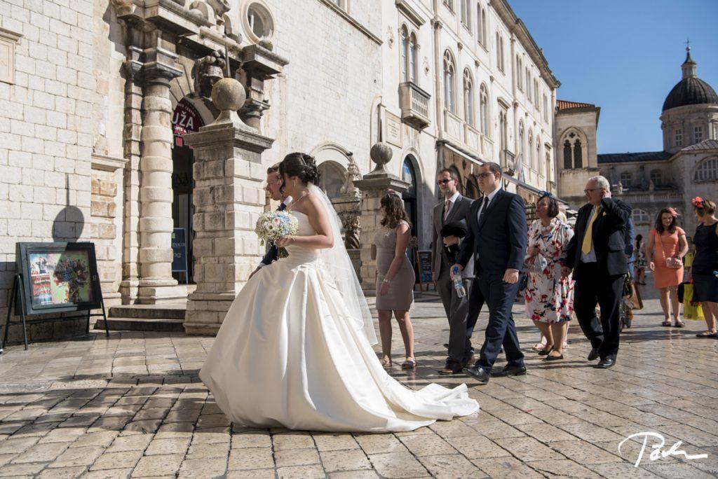 wedding dubrovnik 40