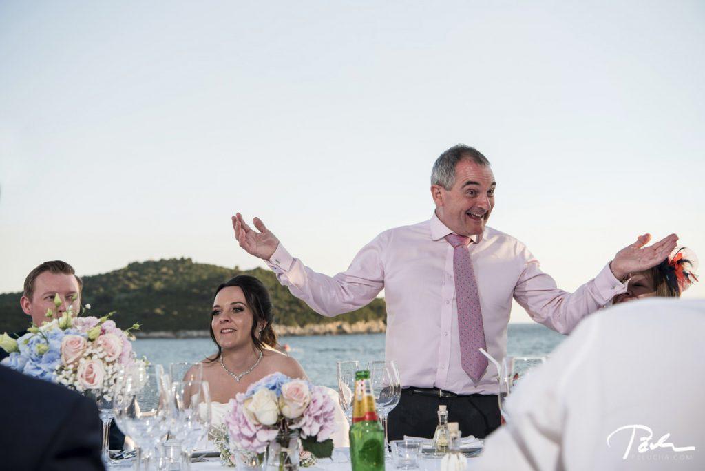 wedding dubrovnik 48