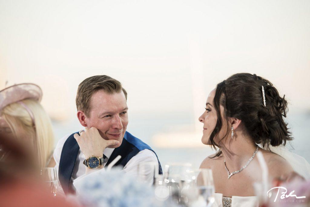 wedding dubrovnik 52
