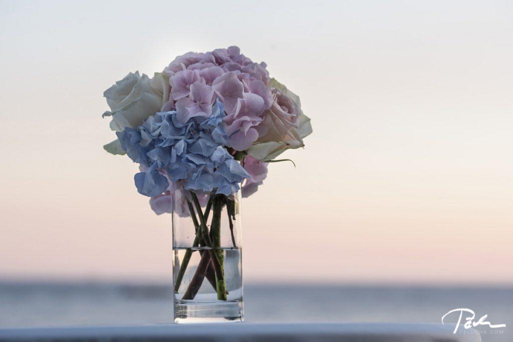 wedding dubrovnik 53