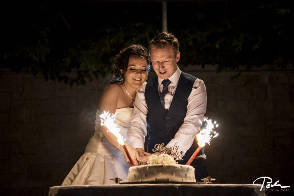 wedding dubrovnik 55