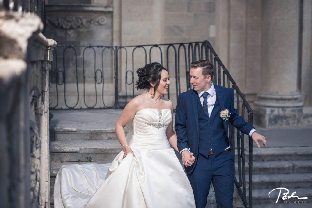 dubrovnik wedding